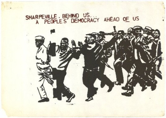 sharpeville_behind_us_democracy_ahead_of_us