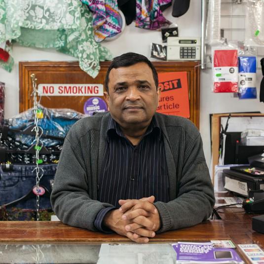 shopkeepers3