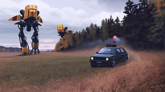 simon_stålenhag_decoy