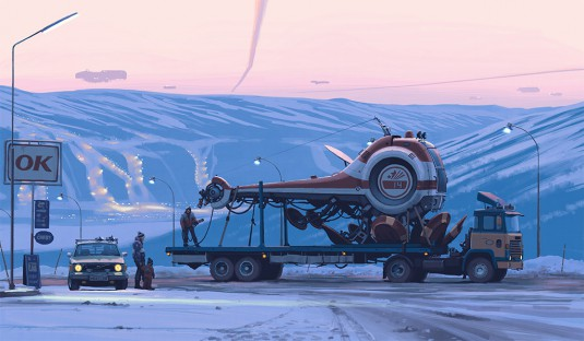 simon_stålenhag_ship14