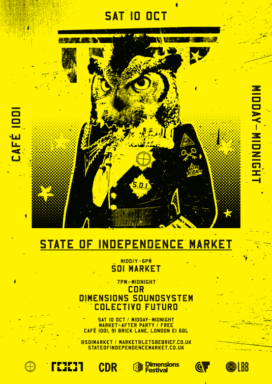 soi—market—bar1001—101015