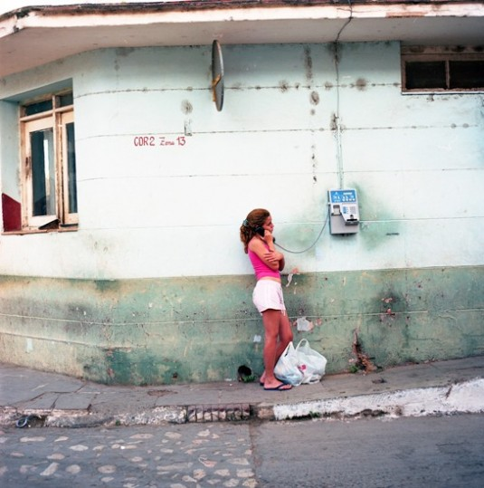 sophie_spring_cuba_at_50_11