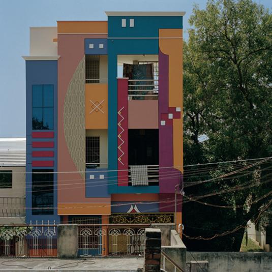 south-india-tiranumavalai2