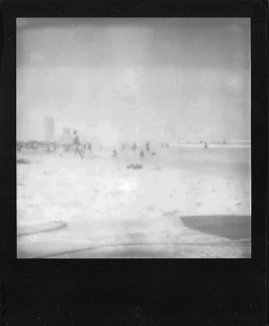 south_padre_island_2_bw