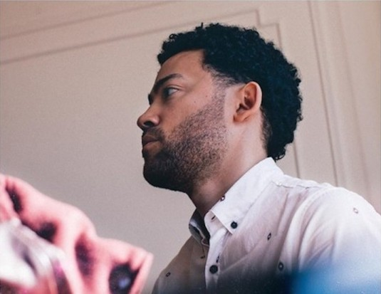 taylor_mcferrin_the_antidote