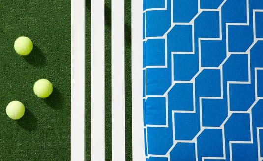 terrazzo-prints-11