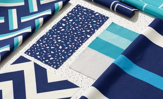terrazzo-prints-12