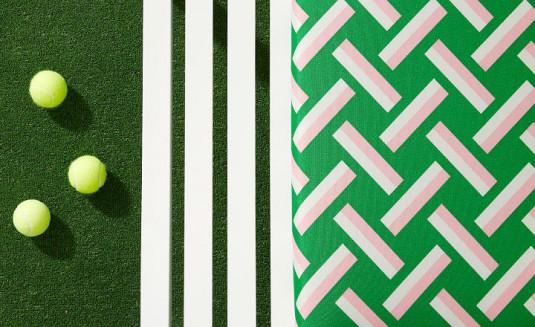 terrazzo-prints-14