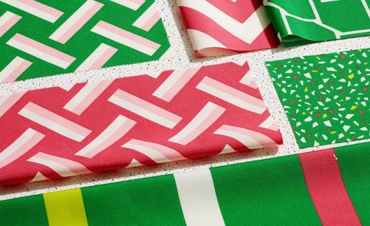terrazzo-prints-15