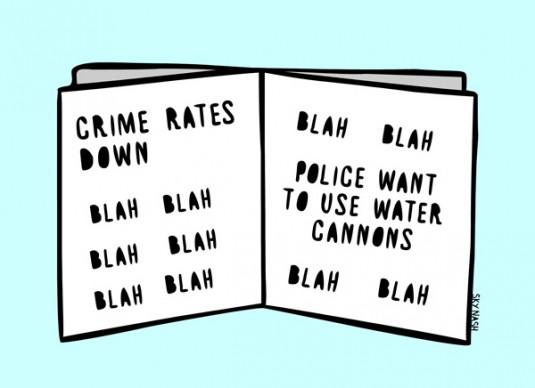 the_keen_eye_crime