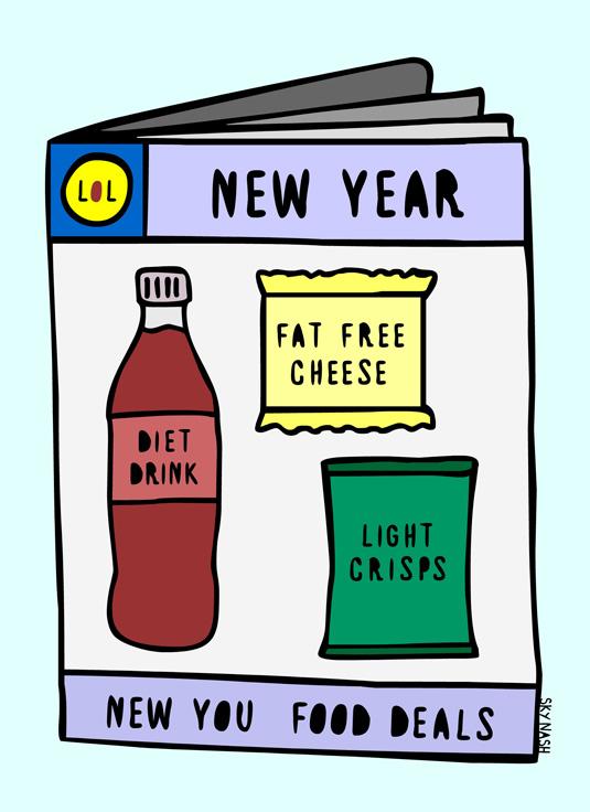 the_keen_eye_new_year