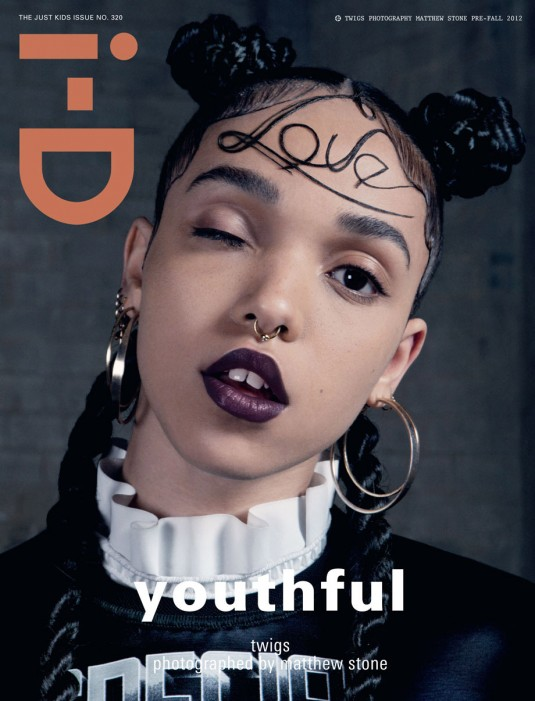 twigs-id-mag-cover