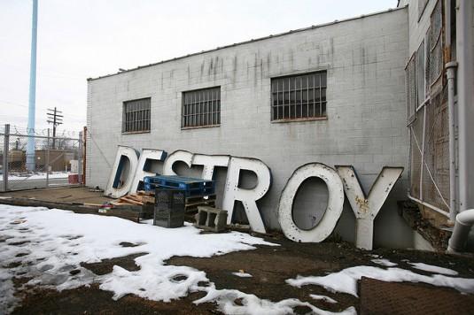 type_novel_destroy