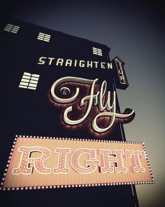 type_novel_fly_right