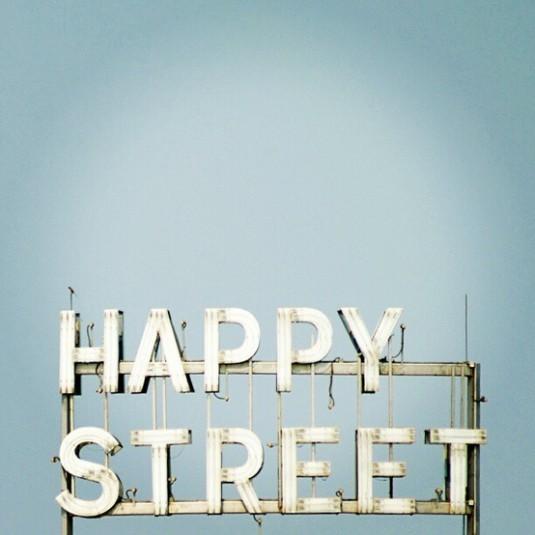 type_novel_happy_street