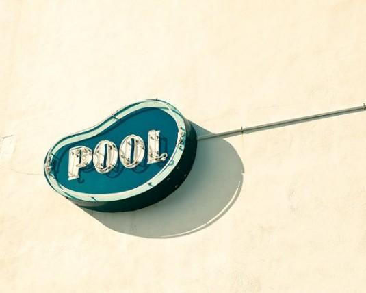 type_novel_pool