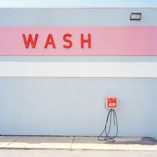 type_novel_wash