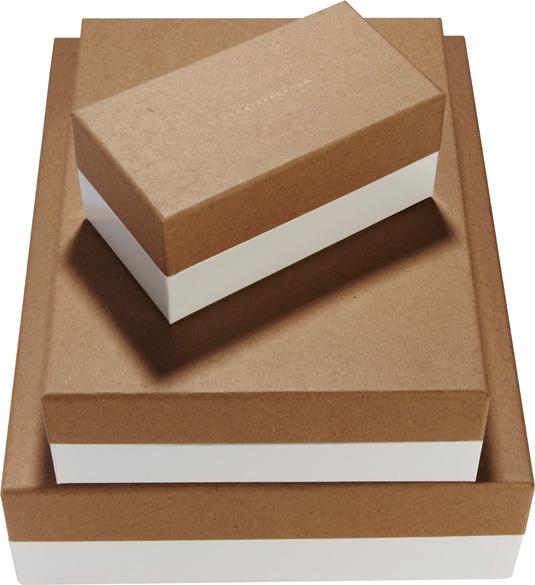 Let S Be Brief Progress Victoria Beckham Packaging