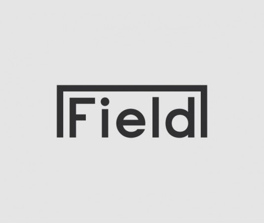 well_made_field_01