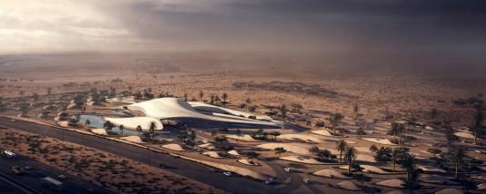 zaha_hadid_beeah_arabian_oasis