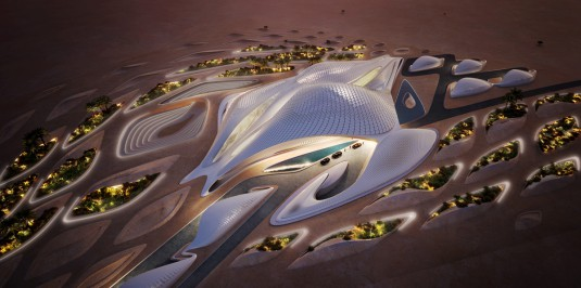 zaha_hadid_beeah_corporate_2