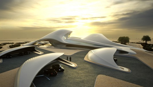 zaha_hadid_beeah_corporate_3