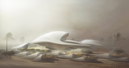 zaha_hadid_sharjah_in_the_dust